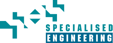 Specialised Engineering Services
